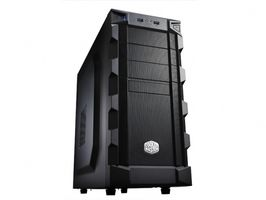 Cooler Master Elite K280 (RC-K280-KKN1)