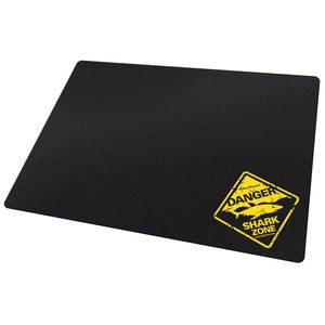 "Sharkoon Gaming Mousepad ""1337 Tough"" 355x255mm (4044951013272)"