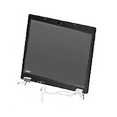 15.4-inch WXGA display assy