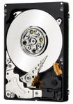 HDD.25mm.146GB.15K.SAS