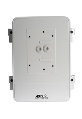 AXIS T98A08 CABINET DOOR IN ACCS