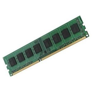 KINGSTON 8GB 1600MHz ECC Module (KTL-TC316E/8G)