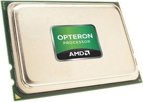 OPTERON 16-CORE 6376 2.3GHZ WOF SKT G34 L2 16MB 115W H