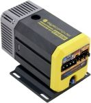 AQUA COMPUTER Aquastream XT USB 12V Pumpe - Standard Version