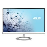 Mon LED 23 Asus MX239H  IPS
