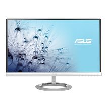 ASUS LED 23 MX239H  IPS (90LMGC051L010O1C-)