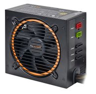 BE QUIET! 630W CM L8-CM-630W Pure Power (BN182)