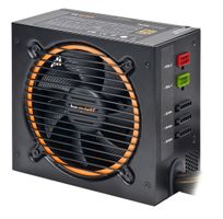 530W CM L8-CM-530W Pure Power