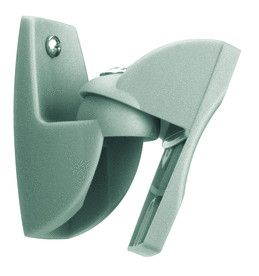 VOGELS Loudspeaker wall support, 5kg max weight (VLB500)