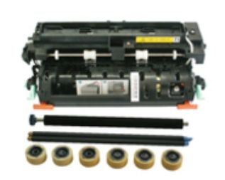 MicroSpareparts Maintenance Kit 220V