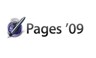 APPLE Pages (Business and Education Customers / Education Only for Resellers) (D6101ZM/A)