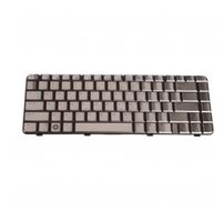 HP Keyboard (GERMAN) (503705-041)