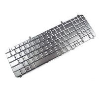 HP Keyboard (SWISS) (490240-BG1)
