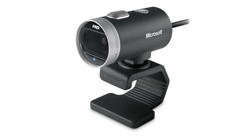 MICROSOFT LifeCam Cinema (H5D-00014)