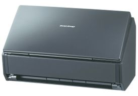 Document Scanner ScanSnap iX500 For PC and Mac