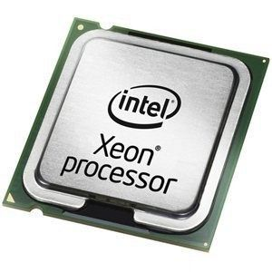 2.50 GHZ E5-2640/ 95W 6C/15MB CACHE/ DDR3 1333MHZ/ NOHEATSINK    IN CHIP