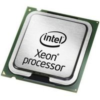 IBM XEON PROC E5-2609 4C 2.4GHZ  (81Y5182)