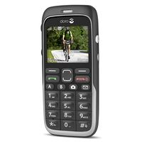 DORO PHONE EASY 520X TRE (F01048)