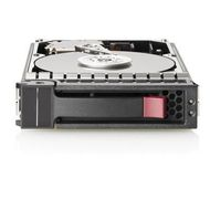 Hewlett Packard Enterprise HD 1TB 7200RPM SFF 6G SAS (660678-001)