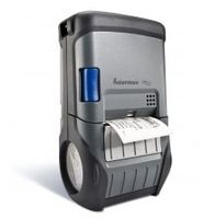 PB22 DT LABEL RECEIPT PRINTER RS232/USB NO CARD READER IN