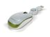 CONCEPTRONIC CLLMMICROGR Optical Micro Mouse Green