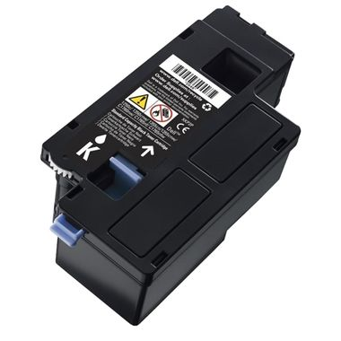 Toner 4G9HP 593-11130 Black