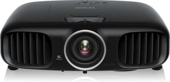EH-TW6100 Projector 3D