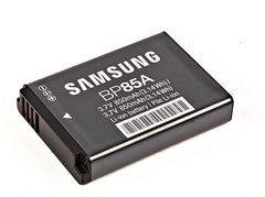Samsung Battery BP85A, LI-ION,850MAH