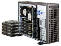 SUPERMICRO http:/ / www.supermicro.com.tw/ products/ system/ 4U/ 7047/ SYS-7047GR-TRF.cfm