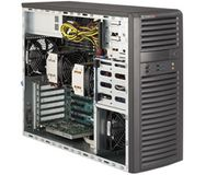 SUPERMICRO http:/ / www.supermicro.com.tw/ products/ system/ tower/ 7037/ SYS-7037A-i.cfm