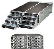 SUPERMICRO http:/ / www.supermicro.com.tw/ products/ system/ 4U/ F617/ SYS-F617R2-R72_.cfm