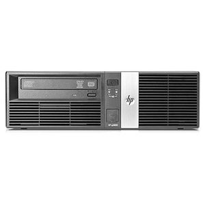 HP rp5800 Retail System (ENERGY