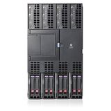 Hewlett Packard Enterprise Integrity BL890c i4 c7000 Server Blade