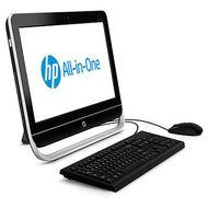 HP Pro All-in-One 3520 PC (ENERGY STAR) (D1V56EA#ABY)