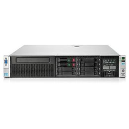 Hewlett Packard Enterprise StoreEasy 3830 Gateway Storage