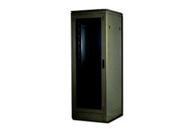 NETWORK CABINET, 42 HE BLACK, 2022X800X800MM (HXBXT)    IN RACK