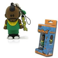 CIRKUIT PLANET USB-Stick 8GB Weenicon Tee Bone