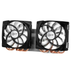 ARCTIC COOLING Kühler VGA Accelero Twin Turbo 6990 retail (DCACO-V680001-BR)