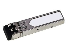 WIRELESS SFP - 1000BASE-LX  IN