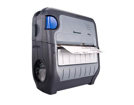 PB50 THERMAL LABEL PRINTER IPL BLUETOOTH IN