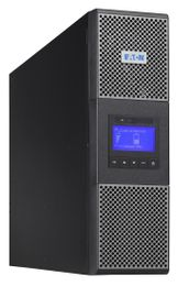EATON 9PX 6000i On-Line Tower