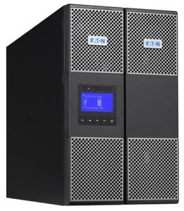 EATON 9PX 8000i On-Line Tower