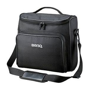 BENQ MP780 ST CARRYING CASE-MX750 MP780ST  W1100 (5J.J2V09.011)