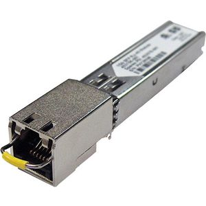Hewlett Packard Enterprise BladeSystem klasse c 10 Gb Small Form-Factor hot-plug option med kort rækkevidde (455883-B21)