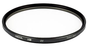 HD Filter UV 49mm