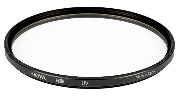 HD Filter UV 40.5mm