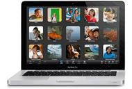 "MacBook Pro 13.3""/ dual-core i7 2.9GHz/ 8GB/ 256GB_SSD/ HD Graphics 4000/SD"