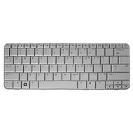 HP keyboard Italy (461216-061)