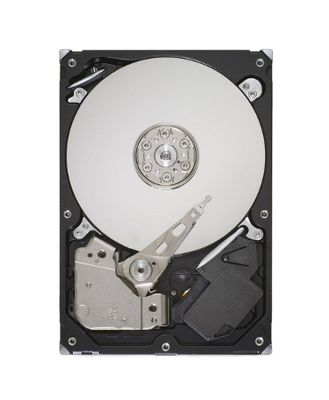 1TB Hitachi HDD for IO intensive applications