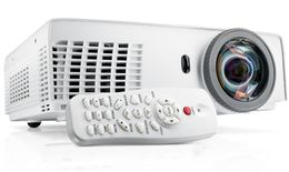 DELL S320WiProjector